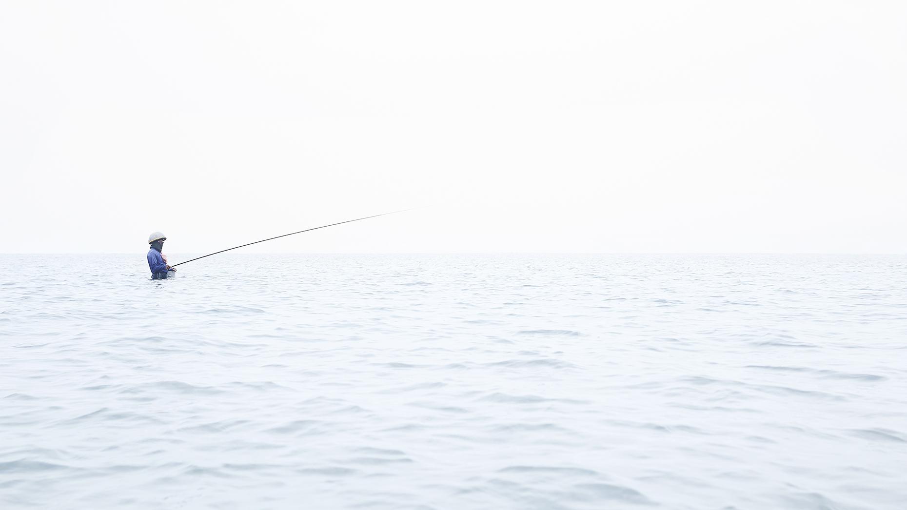 FishermansWaitWEB.jpg