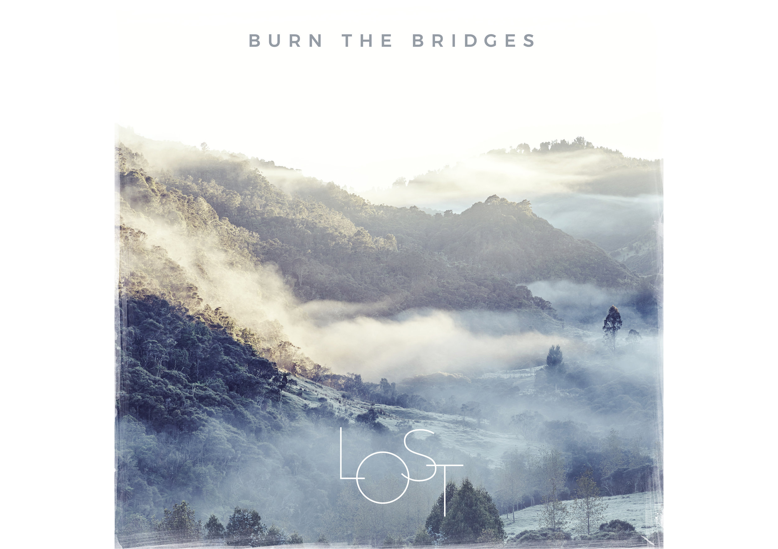 Burning the Bridges_Single cover_WEBTEST1.jpg