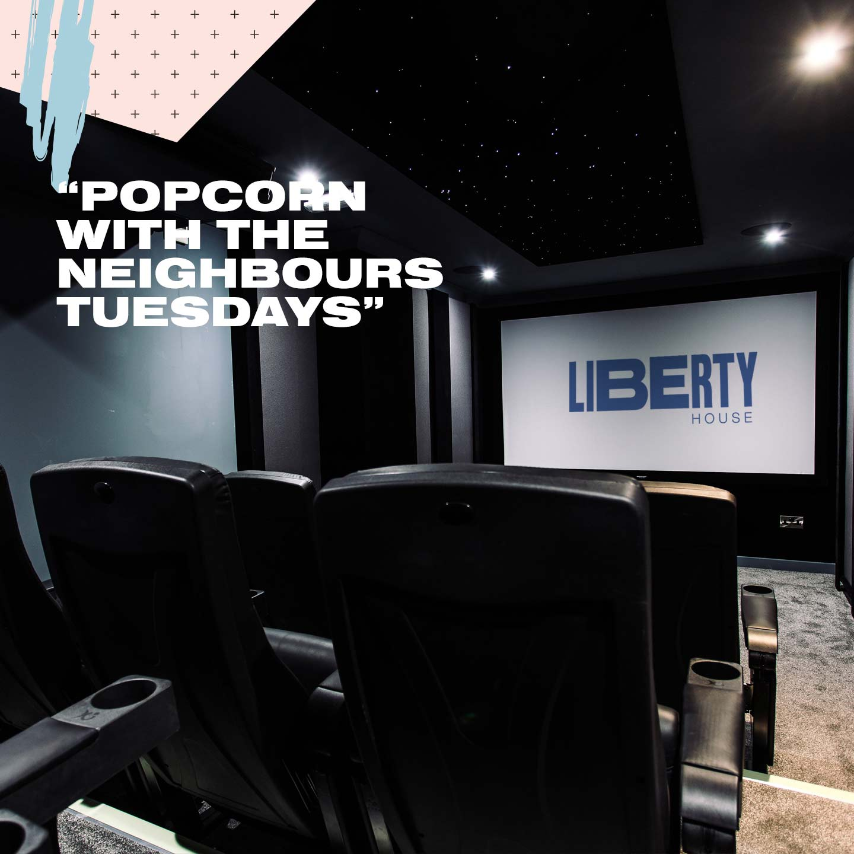 popcorn3.jpg
