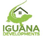iguana-logo.png