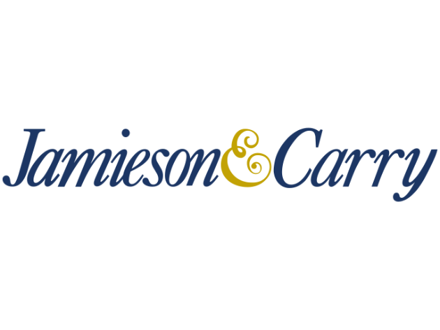 Jamieson & Carry - MARK client. Paper to digital in retail. Item tagging, auditing and reporting, both internally and externally.
