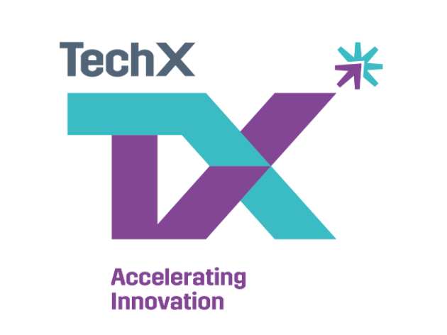 """TechX - Offered support, development and unbiased advice to a selection of Pioneers on their journey to success. Awarded """"Partner of the Year 2018"""" for our endeavours."""