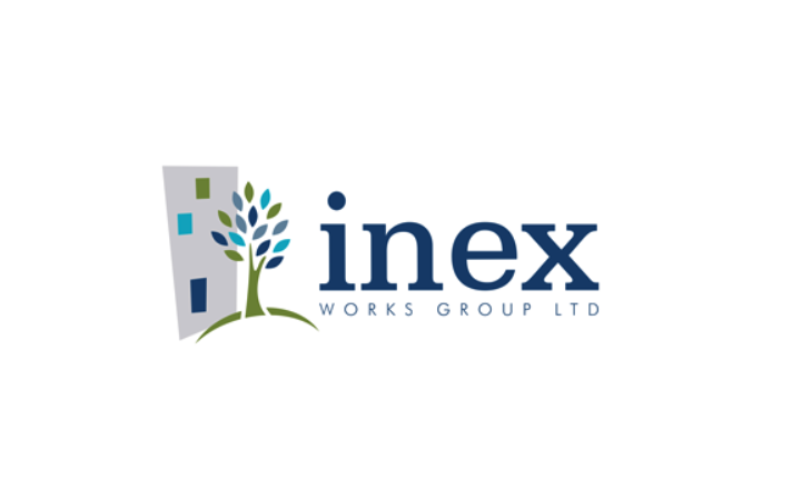 Inex Works - Developed bespoke job management solution for facilities management operations.