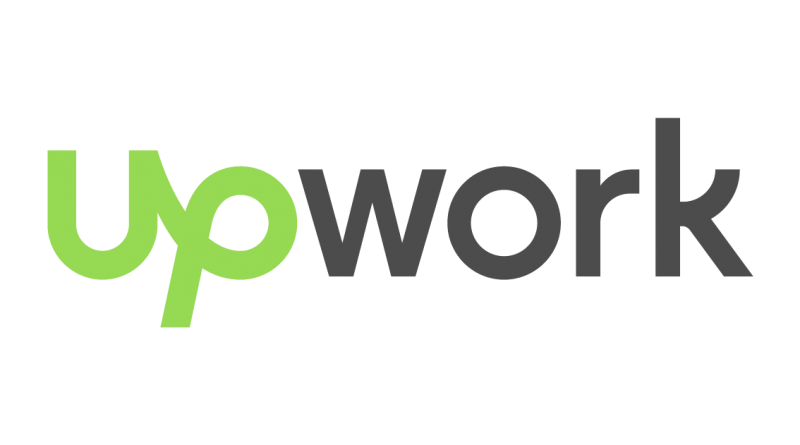 Hire me - Click the Upwork logo to hire me through this convenient freelance service. Alternatively you can contact me directly by filling out the contact form.
