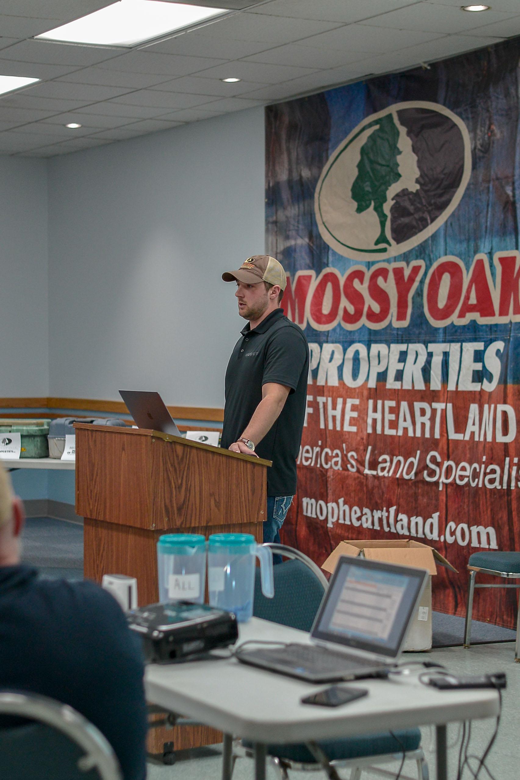 Mossy Oak - Photoby James Knox-9599.jpg