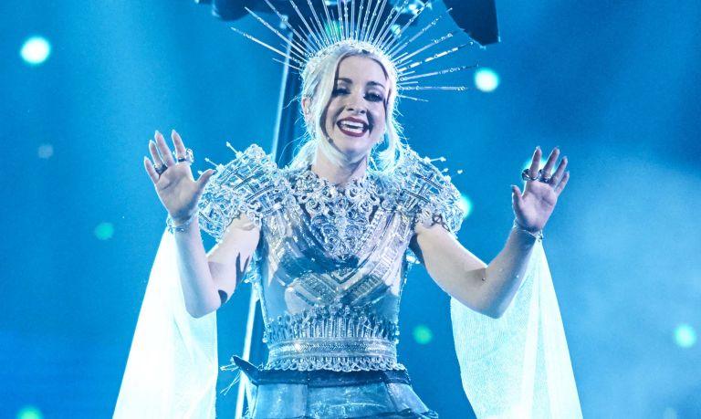 kate_miller_heidke_eurovision_aus_decides_0219.jpeg