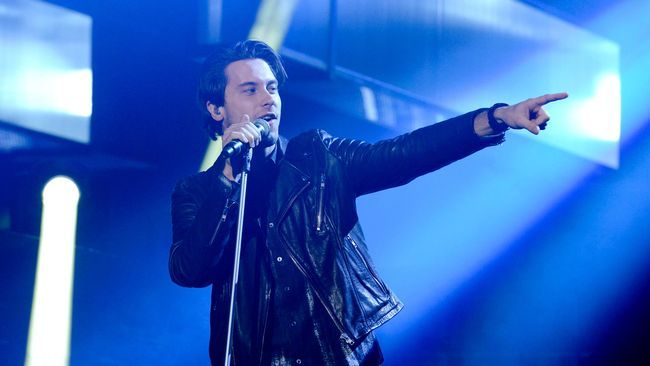 victor-crone-wins-eesti-laul-with-storm-and-will-represent-estonia-at-the-2019-eurovision-song-contest-01.jpg