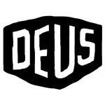 Deus_logo-2-150x150.jpg
