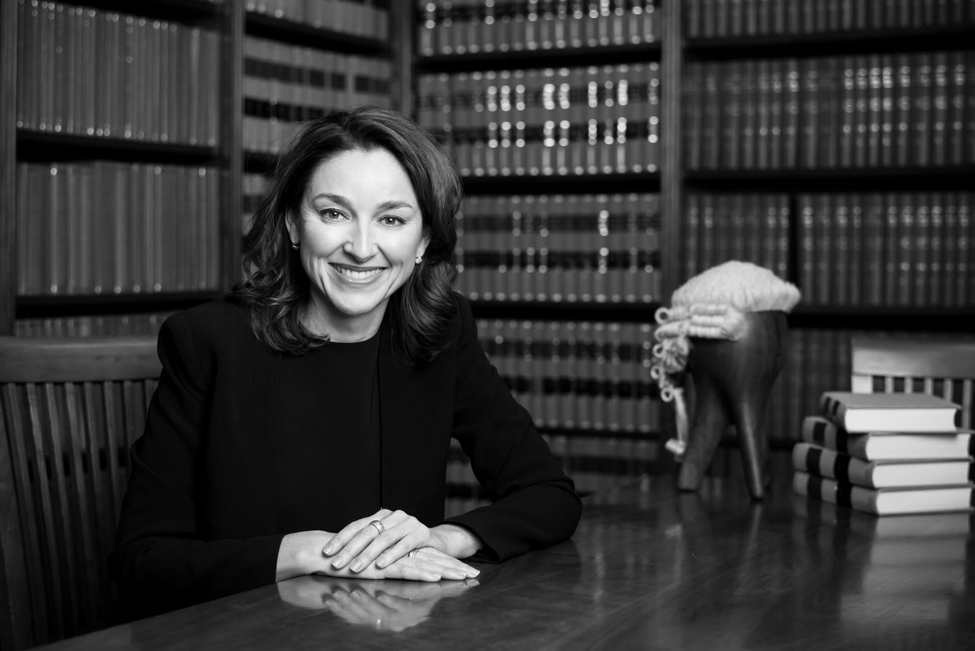Peggy Dwyer  Director  Barrister / Lawyer BA LLB (ANU) PhD