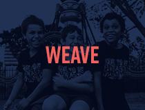 Weave Key Visual 160.jpg