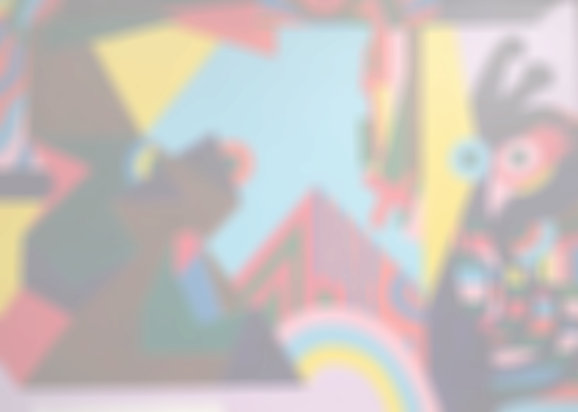 opacity 40.png