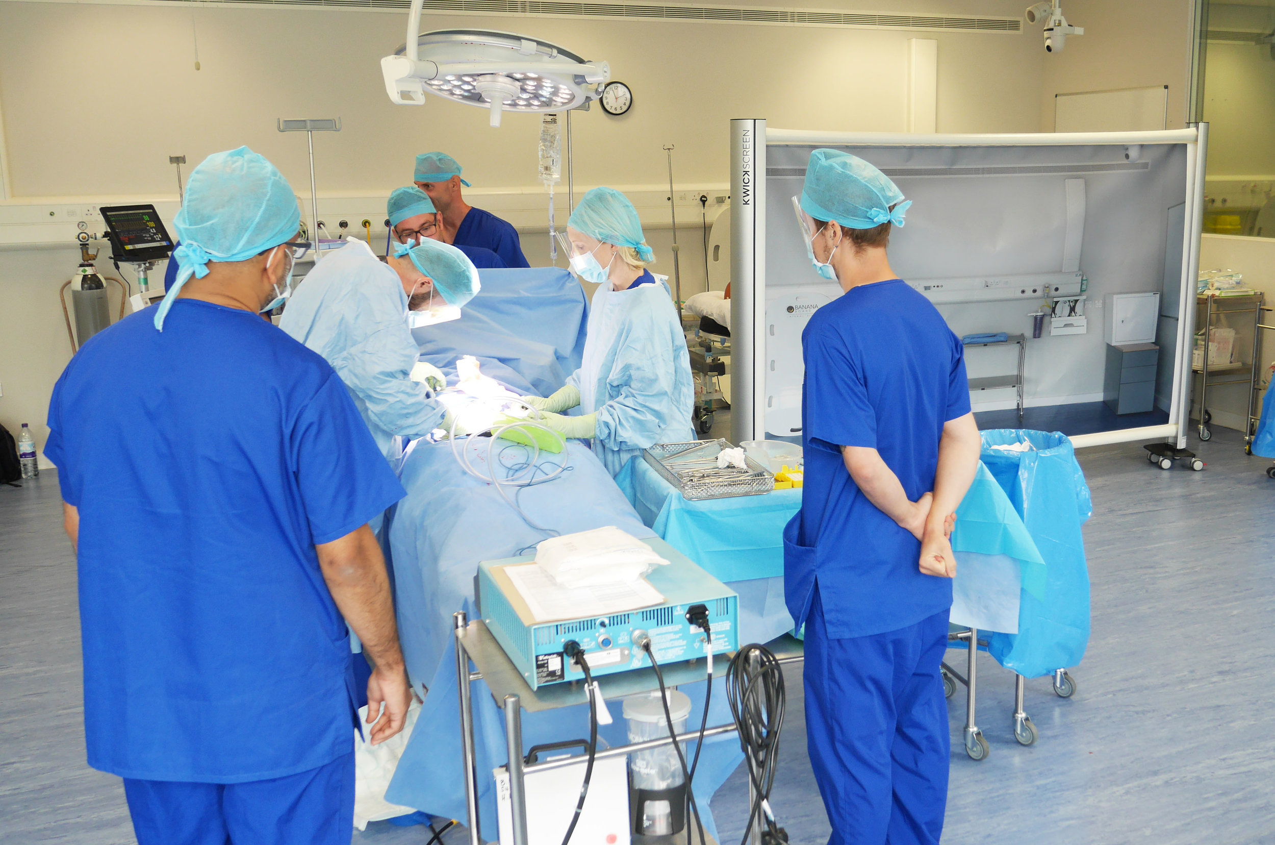 surgery2.jpg