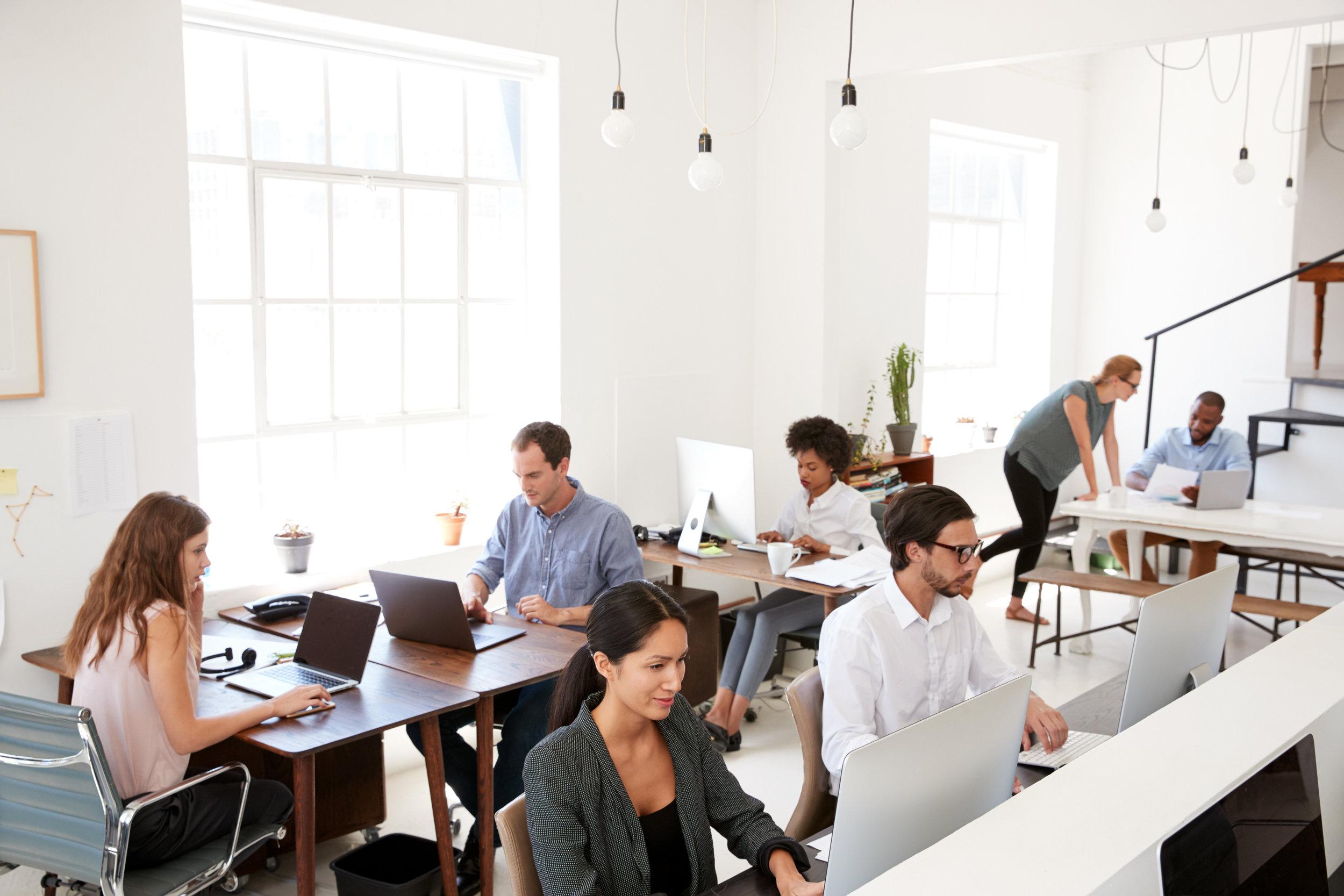 office space shutterstock.jpg