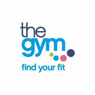 the gym group logo .jpg