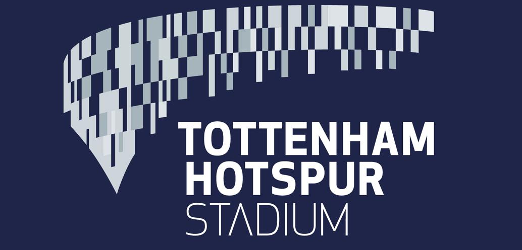 Tottenham logo.jpg