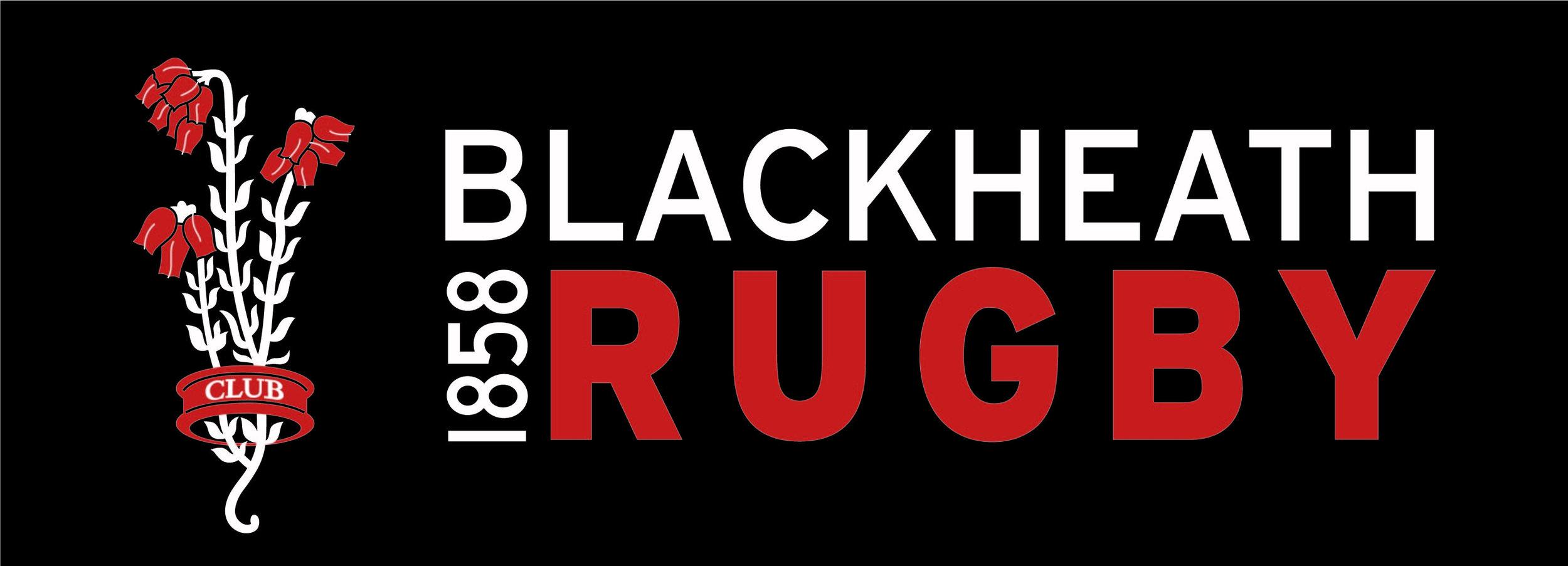Blackheath-Rugby-New-Logo-4.jpg
