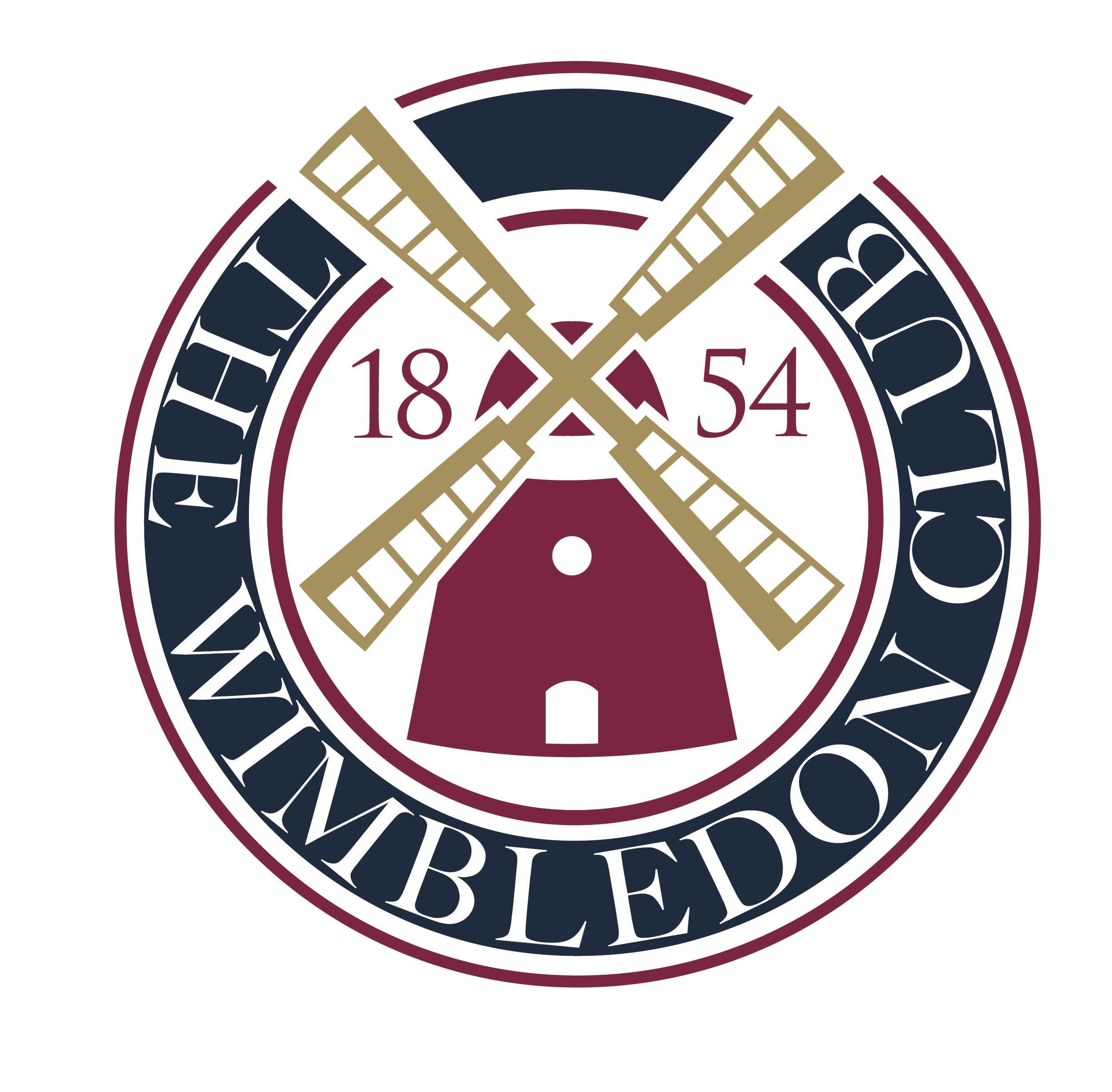 Wimbledon-Club-Logo.jpg