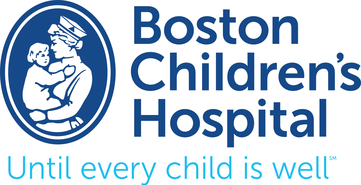 boston childrens hospital .png