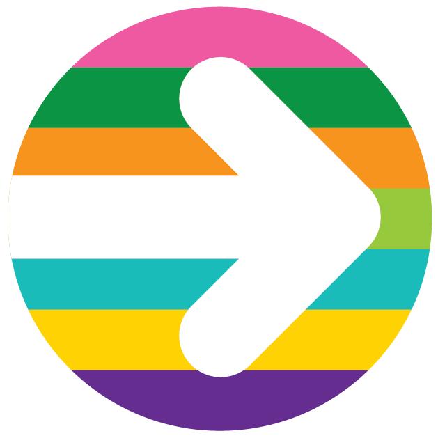 Southern Health Logo 2.png