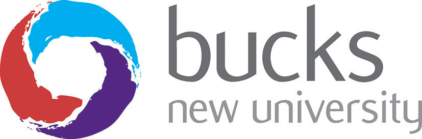 bucks_new_university_colour_logo.jpg