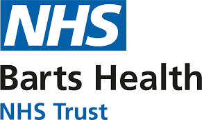 whipps cross barts health logo .png