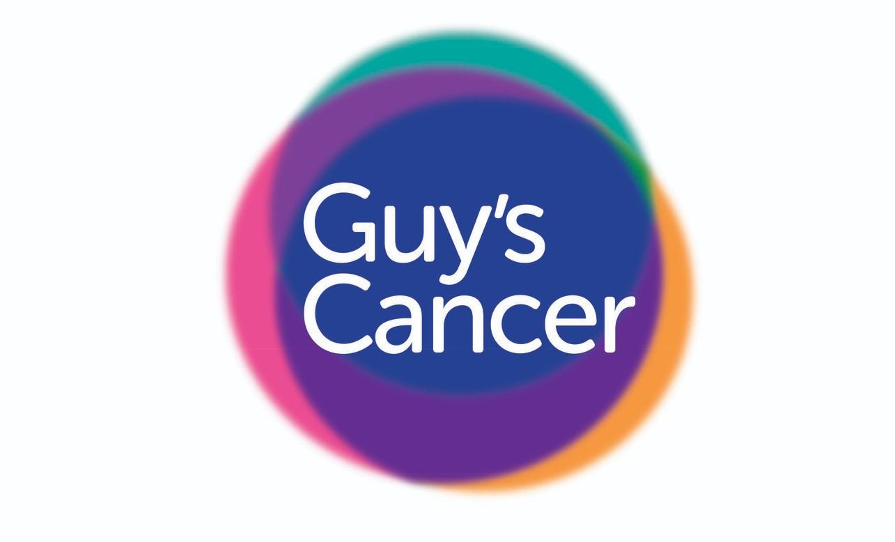 guy's_logo.jpg
