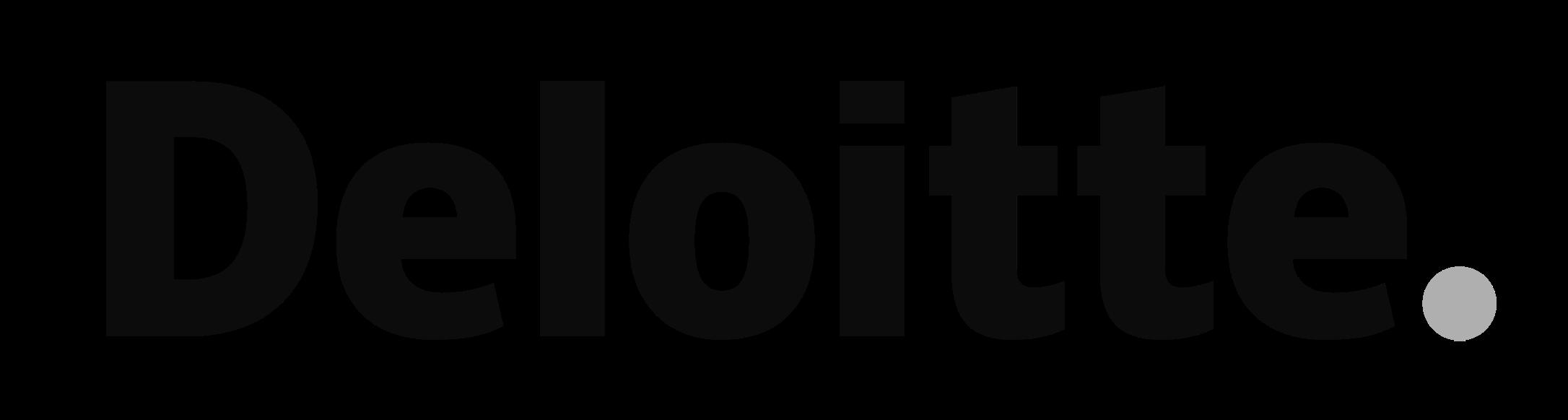 delloite logo.png