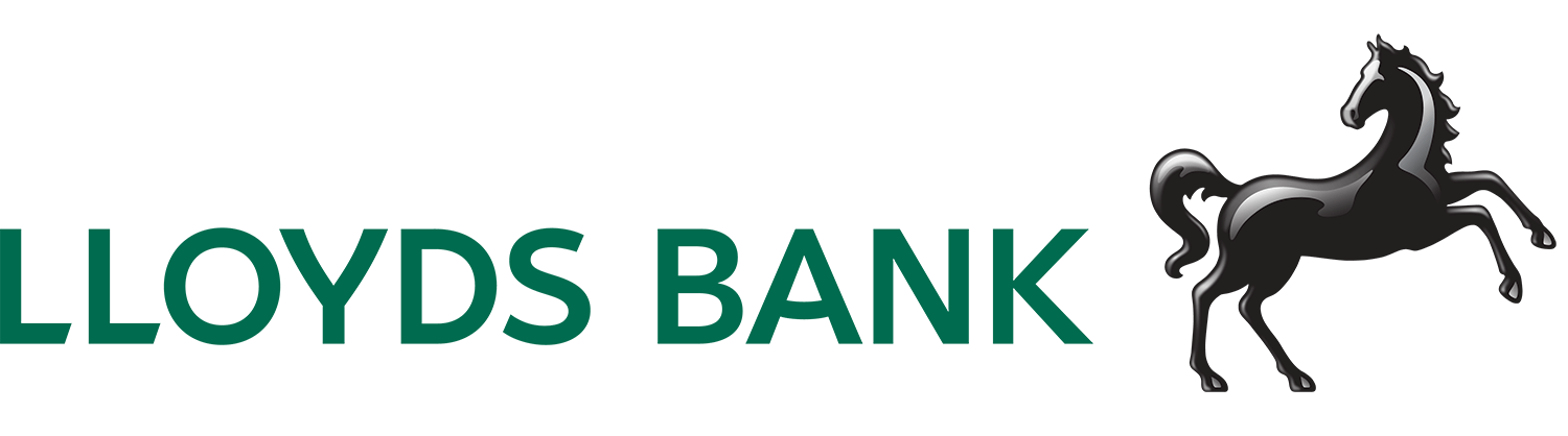 lloyds bank logo.png