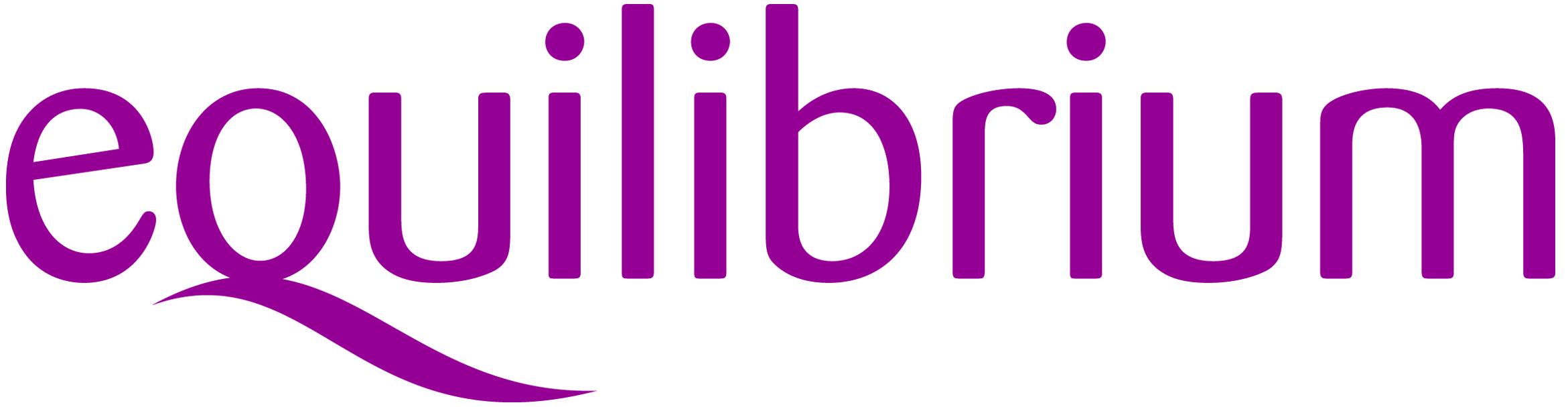 equilibrium logo.jpg