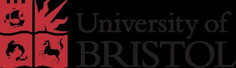 bristol uni logo.png