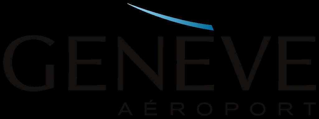 geneva airport.png