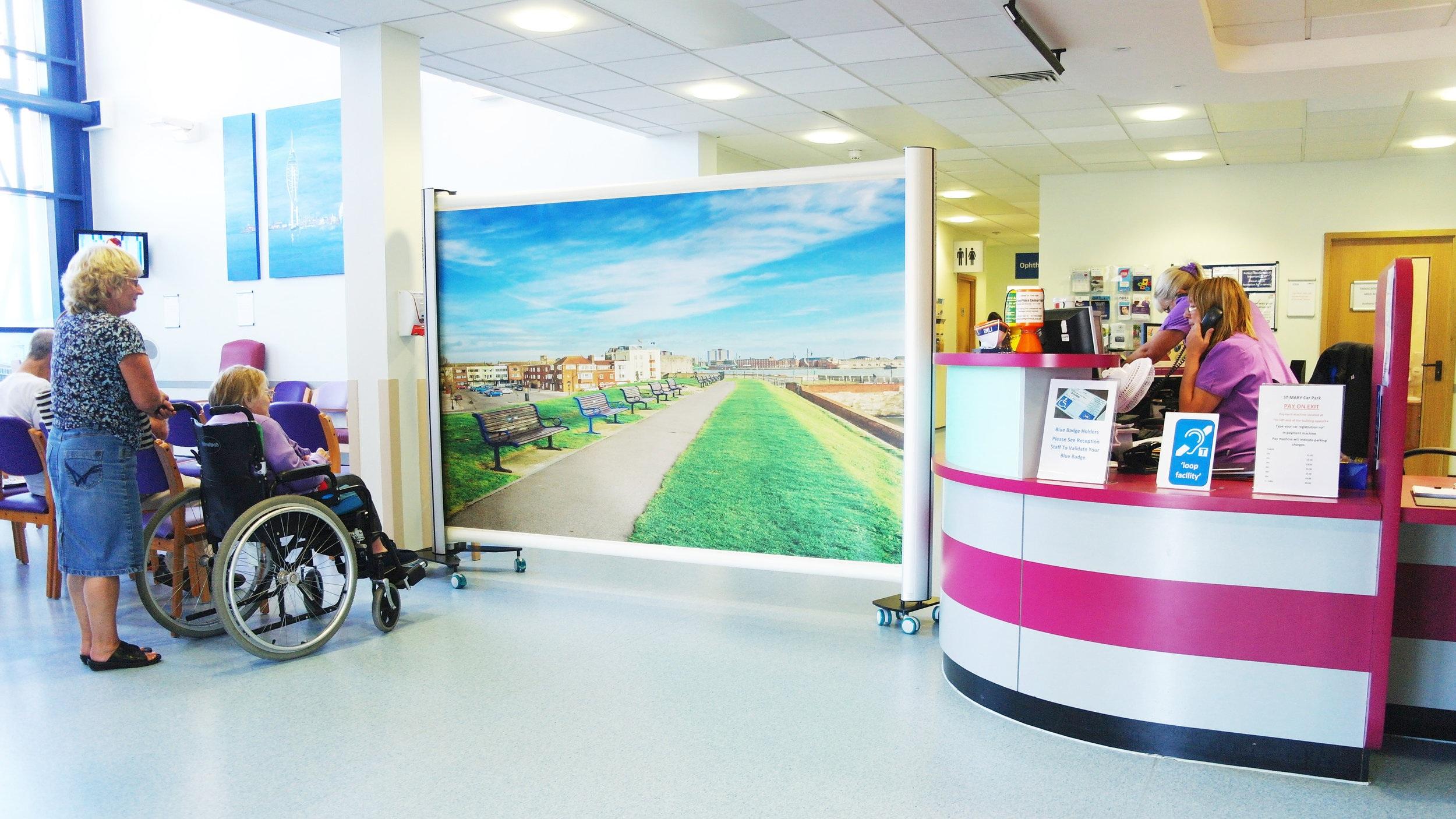 KwickScreen+Pro+For+Dementia+Care+Nursing+Home