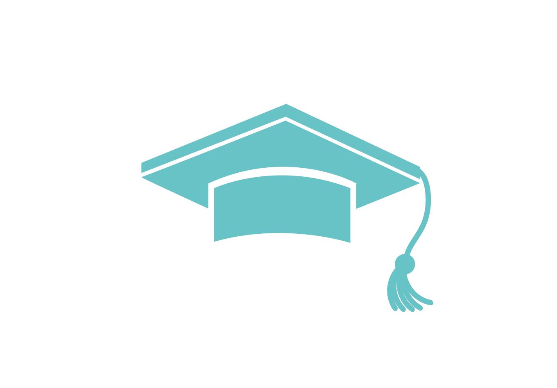 Schools & Universities -