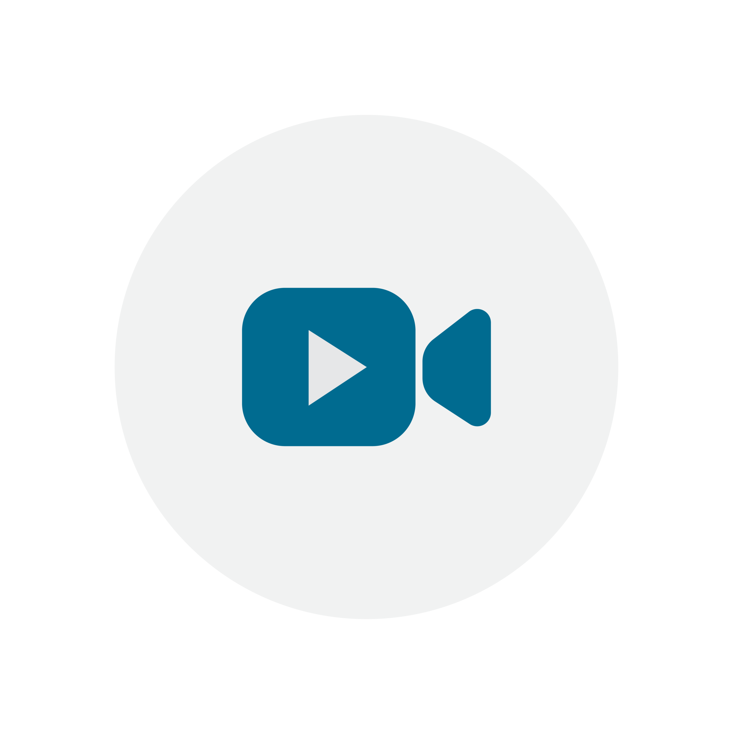 Book a Video Demo - Want to see the products in action? Book a video call with one of our sales team who will demo the products and answer any questions you have.