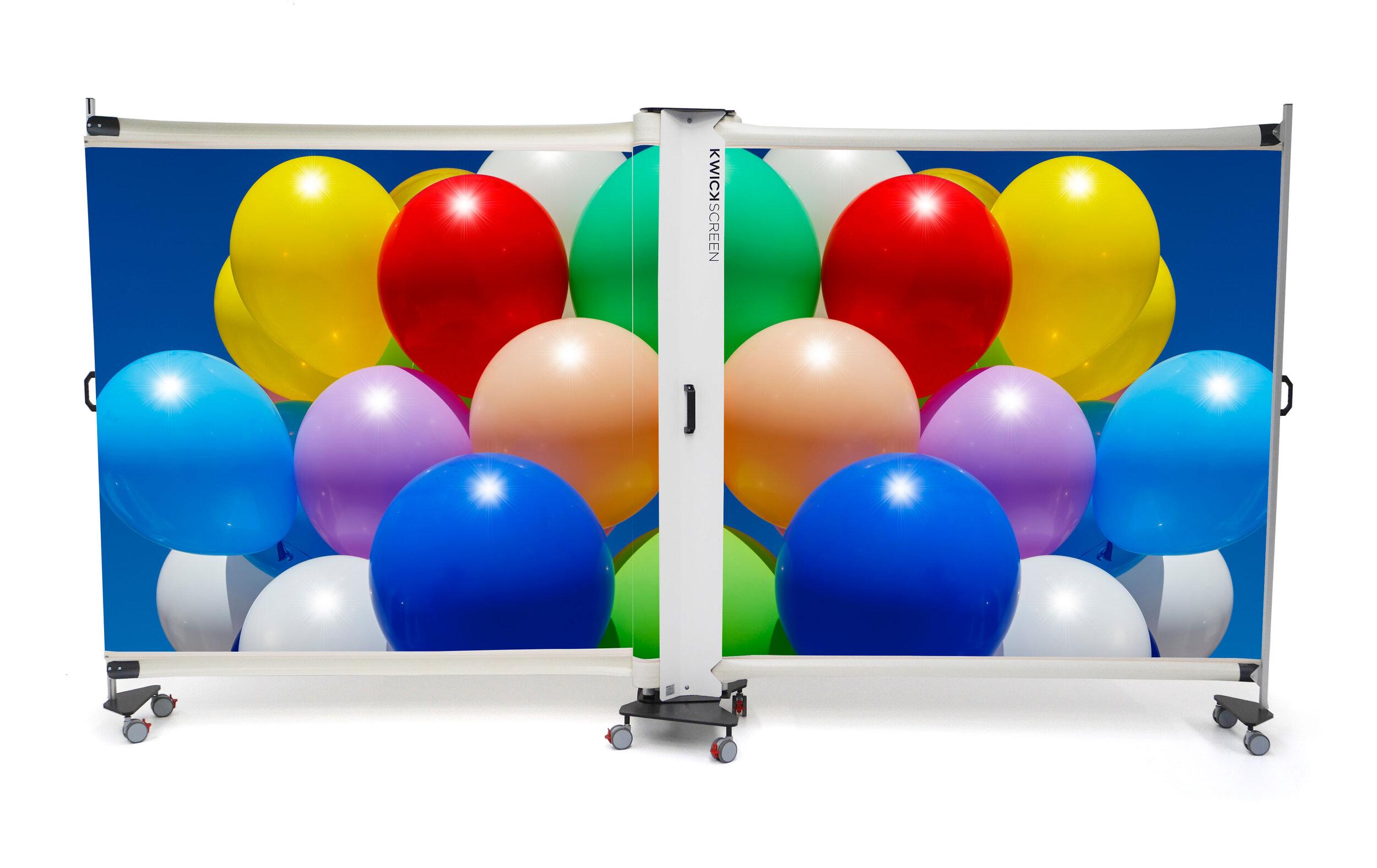 Duo balloons.jpg