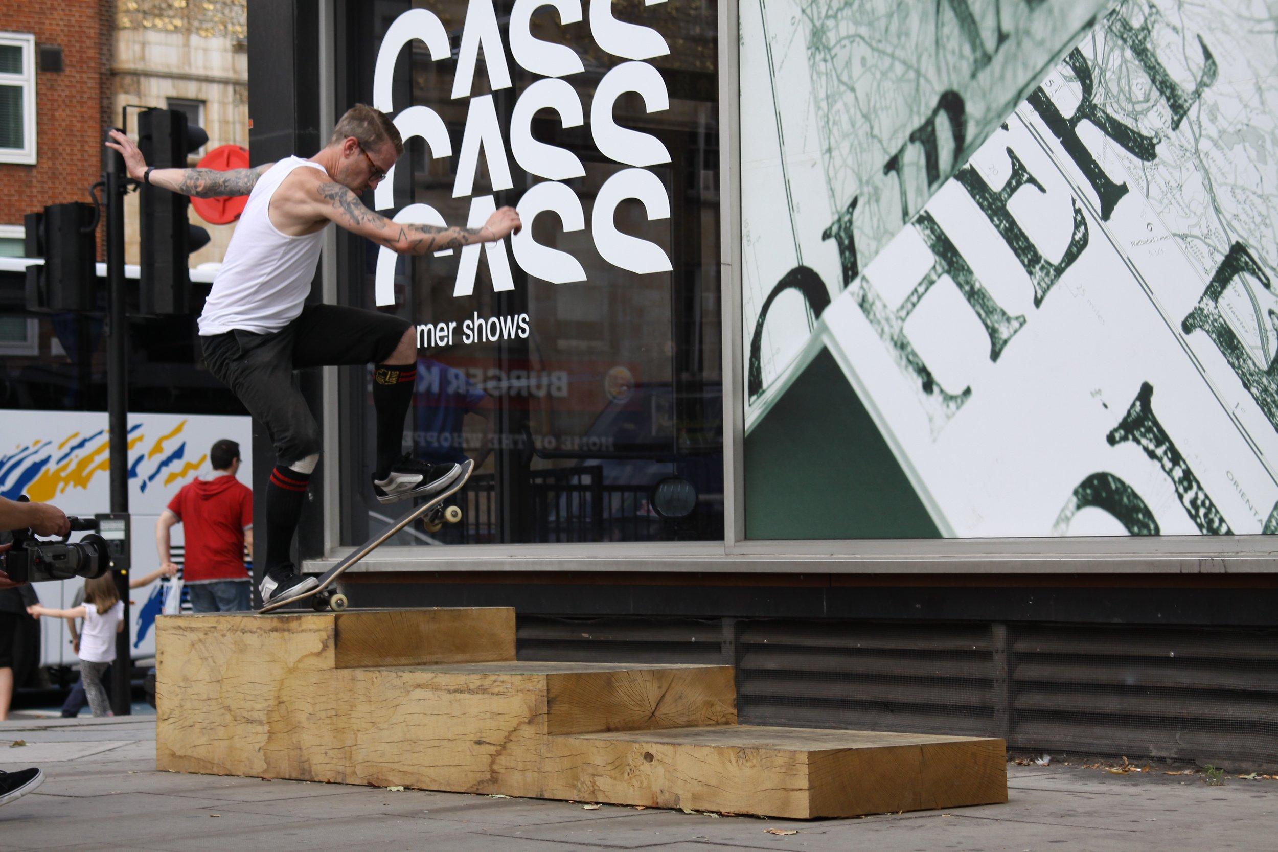 CP,Plinth,skateboard.jpg