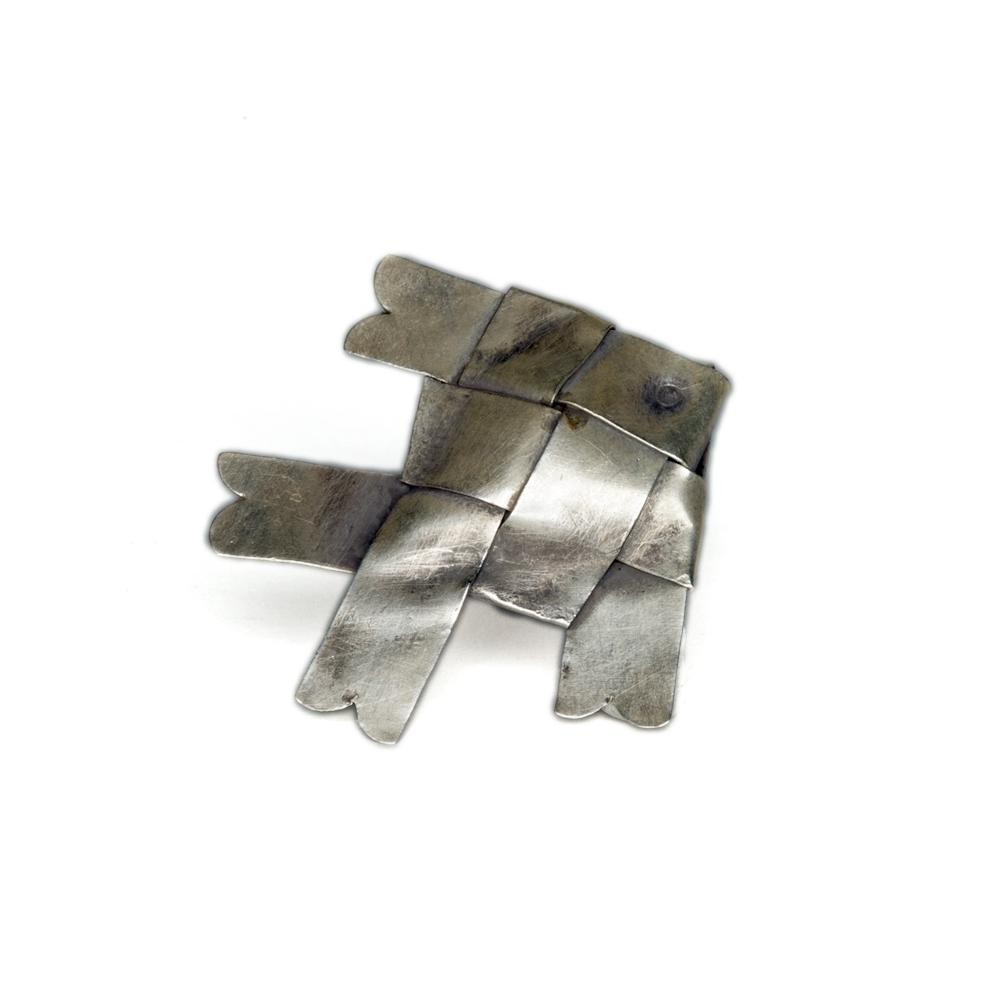FISCH-Origami.jpg
