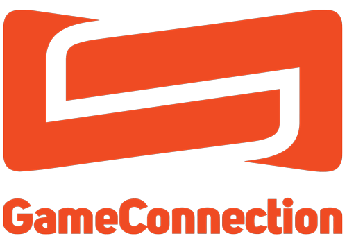 GameConnection18.png