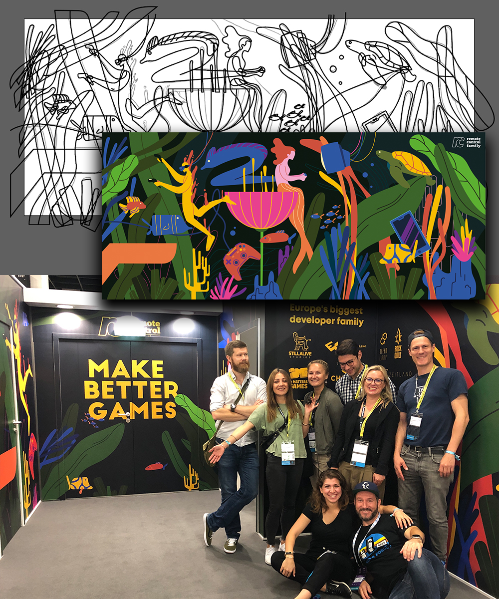 gamescom 2019 rcp booth post.jpg