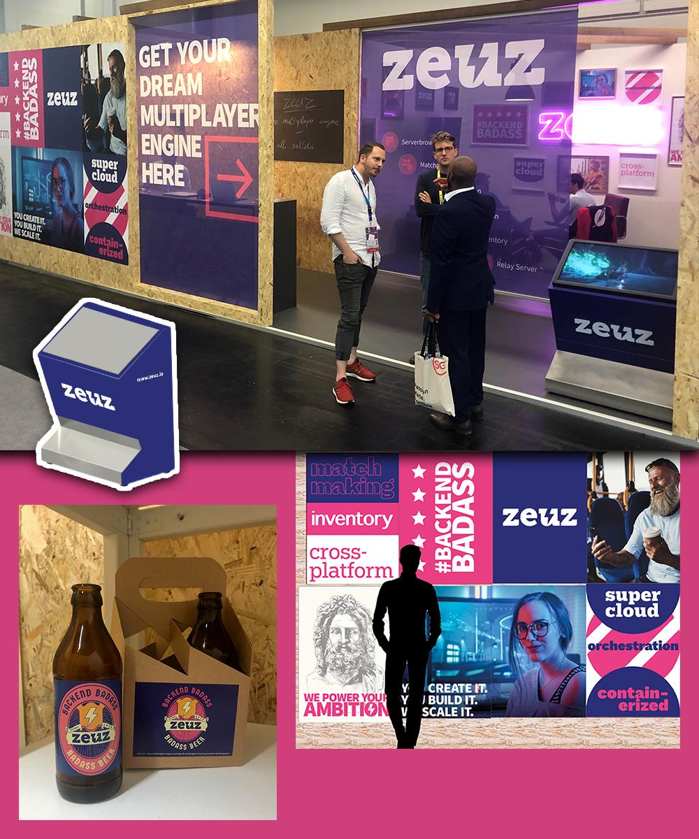 gamescom 2019 zeuz booth post.jpg