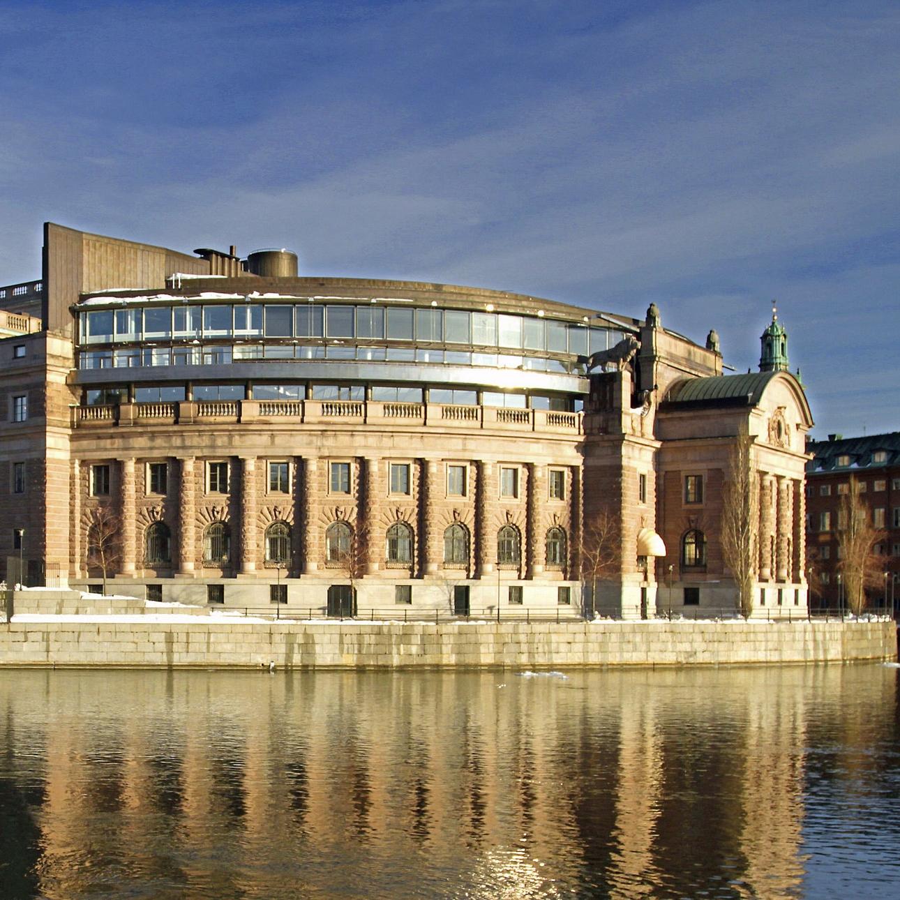 1435958-riksdagshuset.jpg