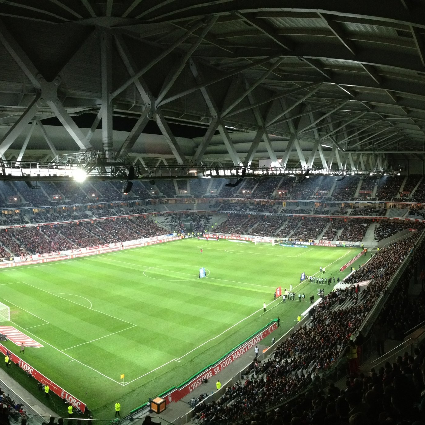 structure-lawn-football-stadium-baseball-field-arena-1118277-pxhere.com.jpg