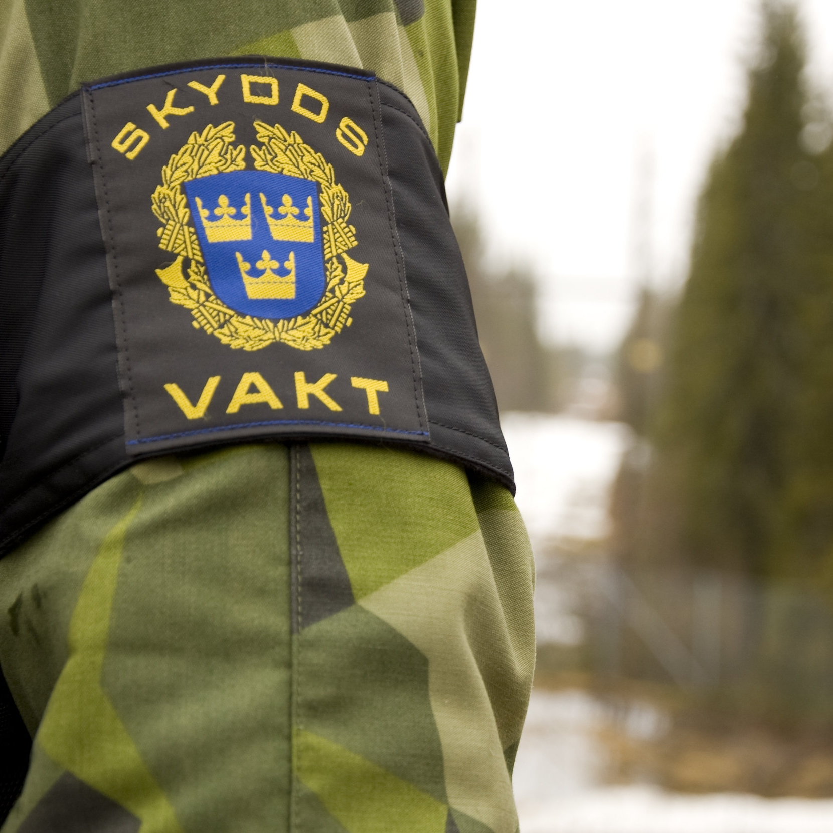 603167-protection-guard-skyddsvakt.jpg
