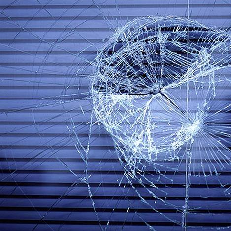 Profilon-AX-A1_Einbruchschutz_Sicherheitsfolie_Fensterfolie_Absicherung-Glas.jpg