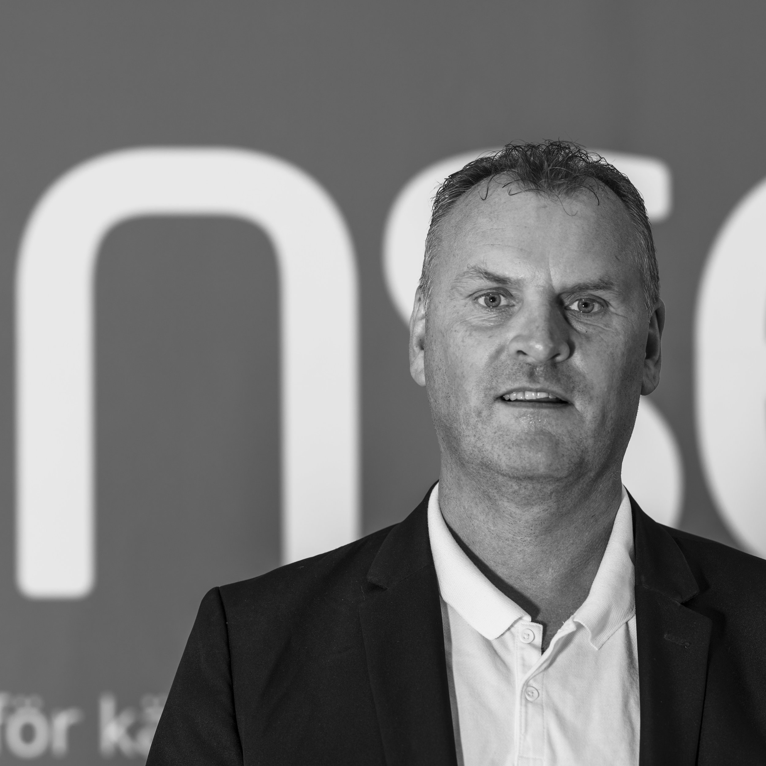 Mika Andersson  KAM 073-230 33 10 mika.andersson@milsec.se
