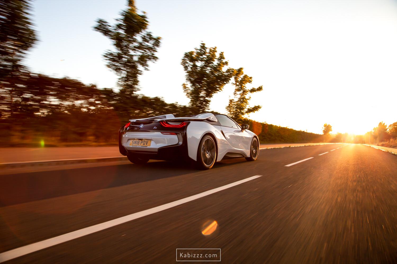 bmw_i8_roadster_automotive_photography_kabizzz-3.jpg