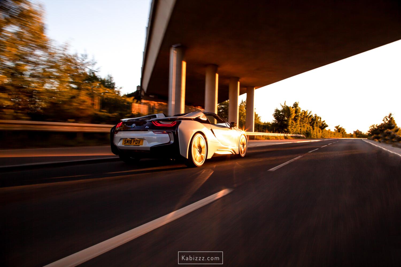 bmw_i8_roadster_automotive_photography_kabizzz-2.jpg