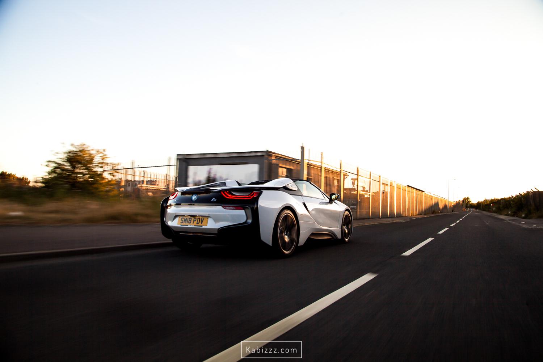 bmw_i8_roadster_automotive_photography_kabizzz-4.jpg