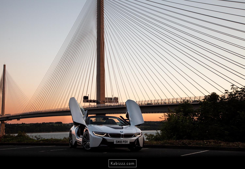 bmw_i8_roadster_automotive_photography_kabizzz-5.jpg