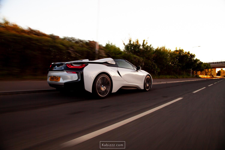 bmw_i8_roadster_automotive_photography_kabizzz.jpg